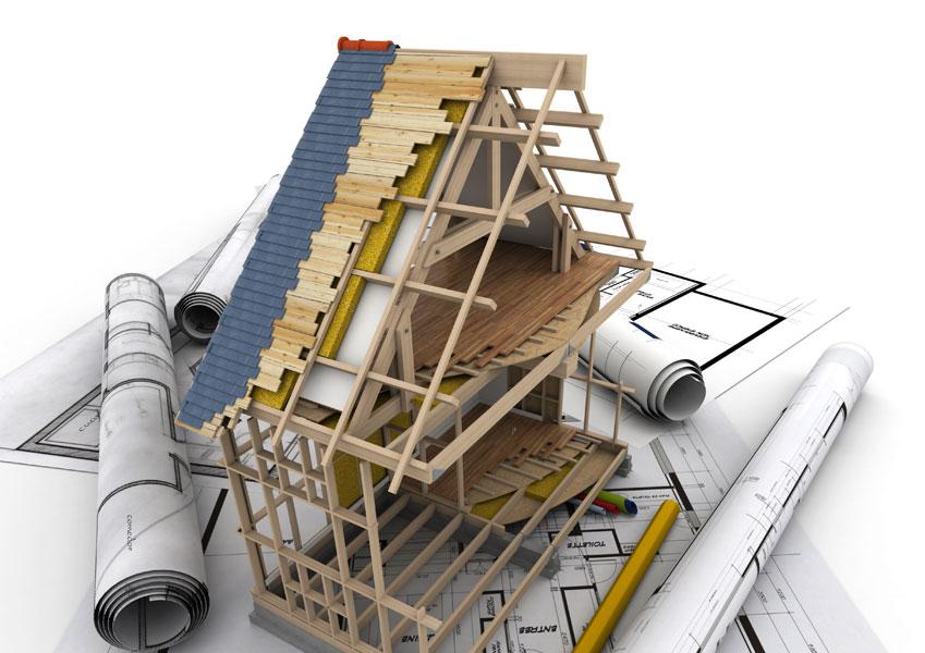 Edile Cioffi: Ristrutturazioni edilizie a Legnano, Castellanza, Marnate, Olgiate Olona