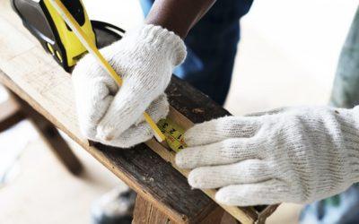 Impresa edile a Legnano: per piccoli lavori e ristrutturazioni scegli Edile Cioffi