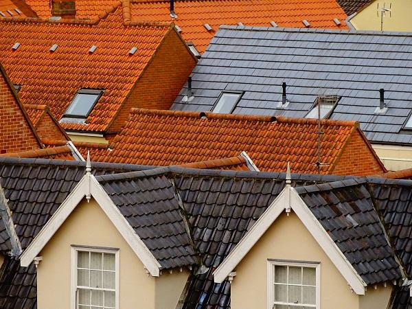 Ristrutturazione tetti di case in provincia di Milano e Varese