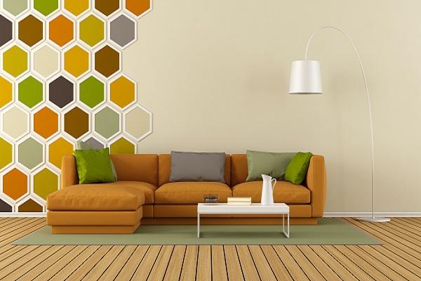 Decalcomanie a Legnano: alle decorazioni della tua casa o negozio ci pensa Edile Cioffi