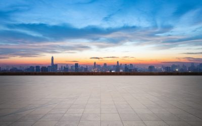 Posa pavimenti a Olgiate Olona: affidati all'esperienza di Edile Cioffi